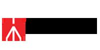 logo_Manfrotto_small