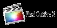 logo_fcpc_small