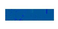 logo_iiyama_small
