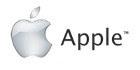 logo_mac_small